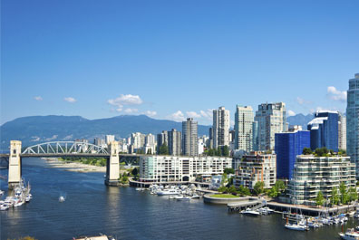 Banner-Vancouver